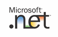 dot-net-framework-microsoft