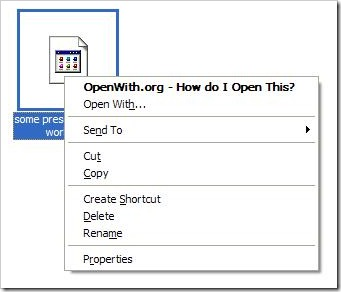 openwith-org
