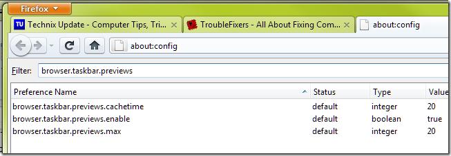 browser.taskbar.previews