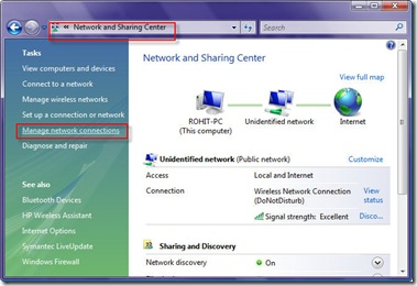 manage-network-connections-in-vista