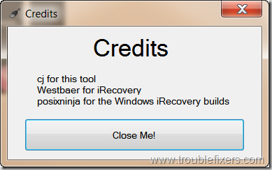 error-1015-fixer-credits