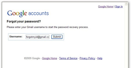 forgot-gmail-password