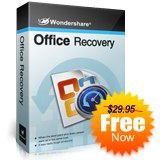 office-recovery-free