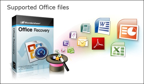 office-recovery-software-free