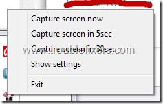 Capture-Screen
