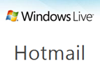 Hotmail-account-mails-in-gmail