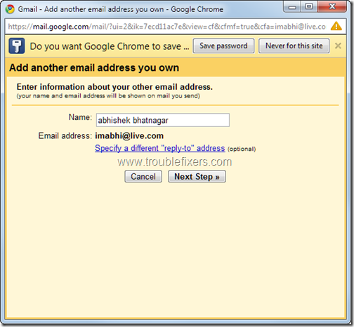 hotmail-account-live-in-gmail