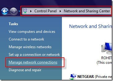 manage-network-connections-in-windows-vista