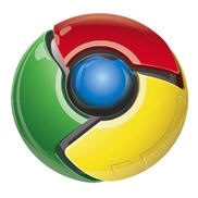 chrome21 thumb - [How To] Update Google Chrome To Beta 2