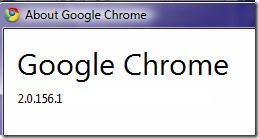 google-chrome-updated-to-beta-2