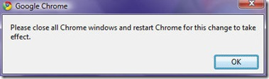 restart-google-chrome