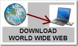 download-full-website