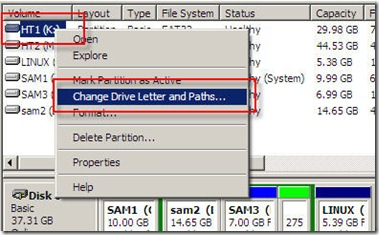 change-the-drive-letter-of-removable-drive
