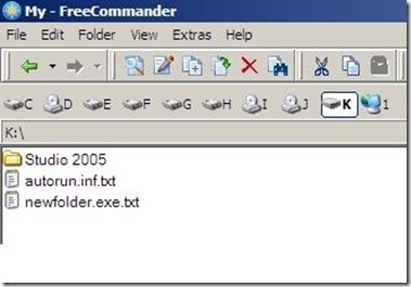 free-commander-usb-drive-virus