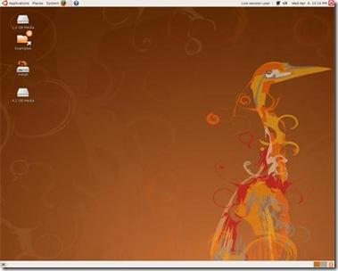 ubuntu-8-snapshot