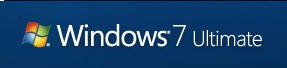 windows7logo thumb - Install Windows 7 Inside Windows Vista or Windows