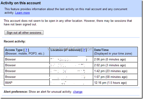 account-activity-details
