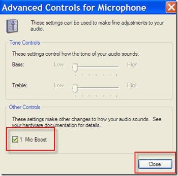extra-microphone-volume