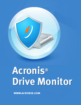 Acronis-drive-monitor-review