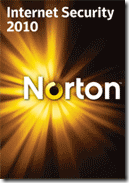 Norton-internet-security-icon
