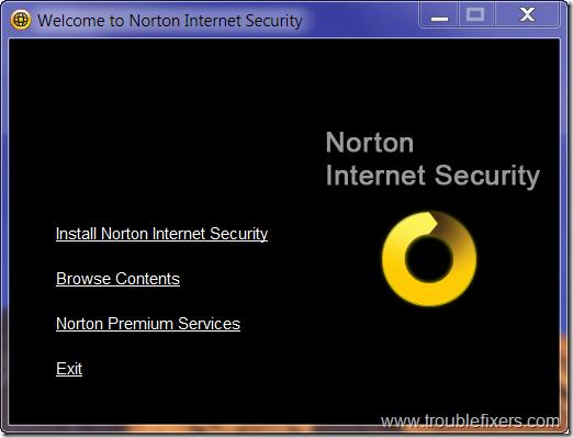 install-options