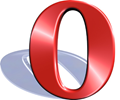 opera-icon