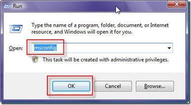 runpromptinwindowsvista thumb - Solved Pen Drive Not Recognised In Windows Vista