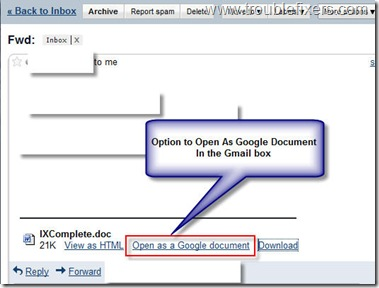 open-as-google-document