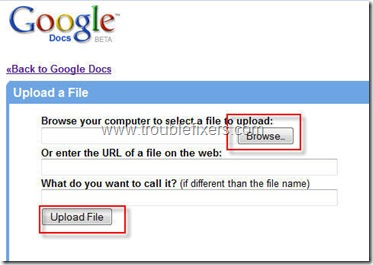 upload-files-in-google-docs