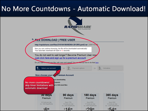 rapidshare-countdown-removed