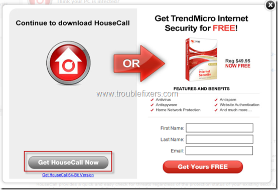 trend-micro-house-call-virus-removal-tool1