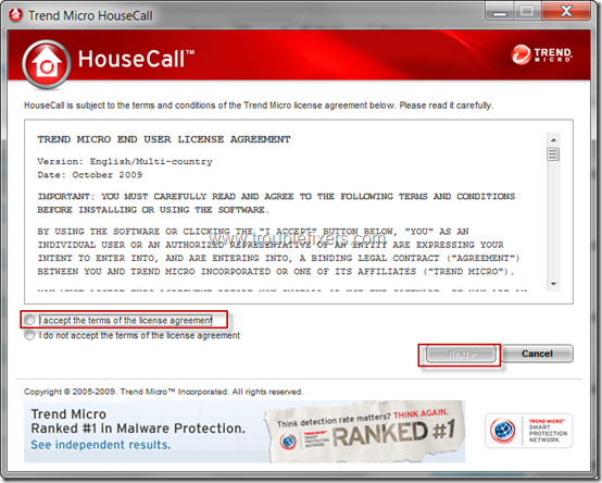 trend-micro-house-call-virus-removal-tool6