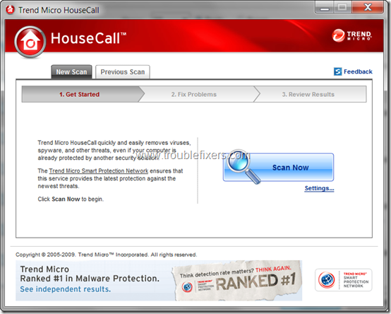 trend-micro-house-call-virus-removal-tool7