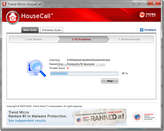 trend-micro-house-call-virus-removal-tool8
