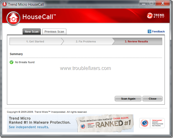 trend-micro-house-call-virus-removal-tool9