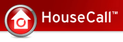 trend-micro-house-call-virus-removal-tool-icon