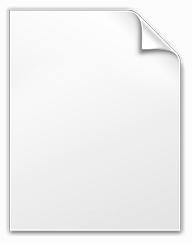 file-icon