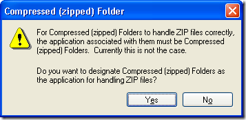 compressed-zipped-folder