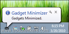 gadgets-minimized