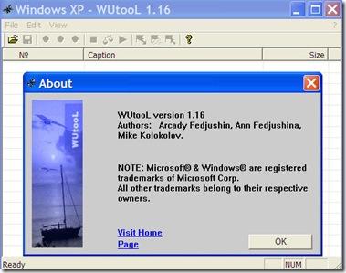 Windows-update-tool-by-major-geeks