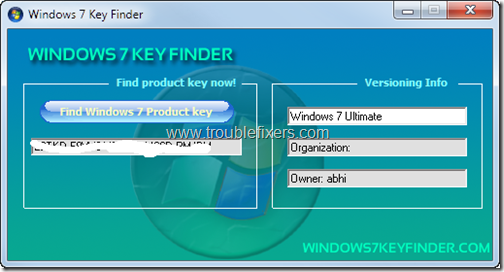 windows-7-key-finder