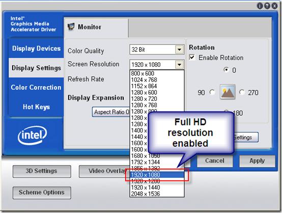 full-hd-resolution-restored