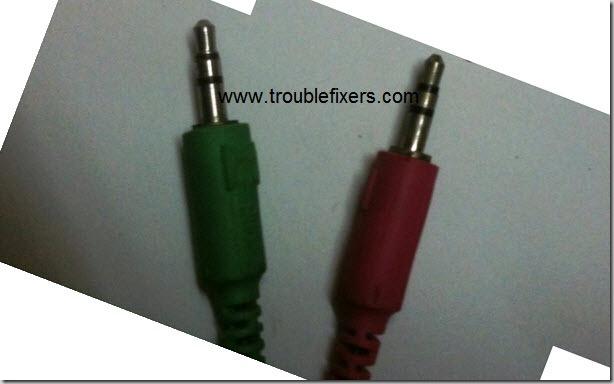 speaker-connectors