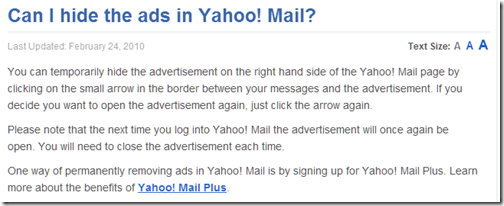 Can-I-Hide-Ads-In-Yahoo-Mail