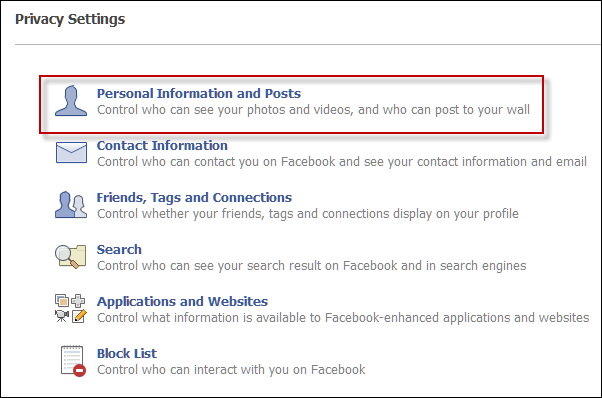 facebook-privacy-personal-info