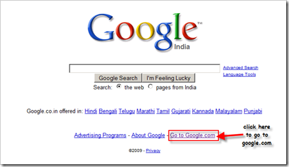 google-india-to-google-us