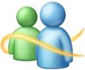 windows-live-messenger-icon