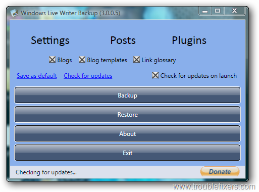 windows-live-writer-backup2