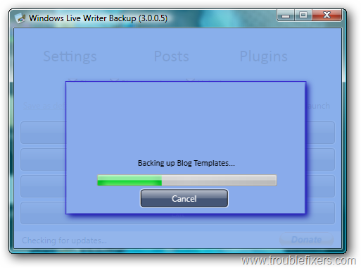 windows-live-writer-backup4