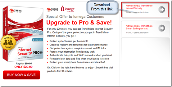 trend-micro-internet-security-free-download